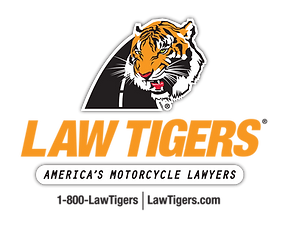 LawTigers_AML_contact_stacked_logo_wht_1