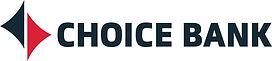 Choice Bank 2.jpg