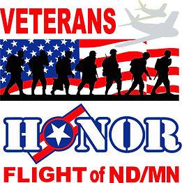 Veterans HF LOGO (002).jpg