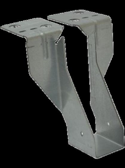Masonry Joist Hanger 150x50