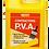 Thumbnail: PVA 5L