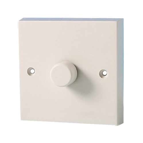 Dimmer Switch 1000w 1G 2way