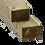 Thumbnail: 3x2 Timber @ 2.4m