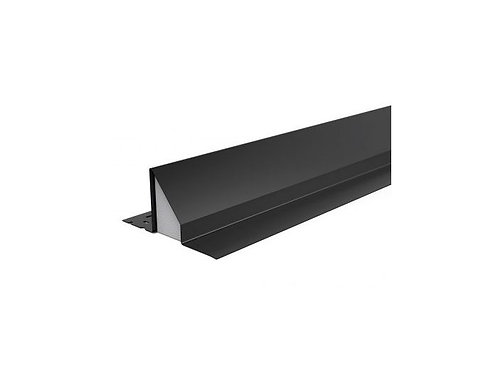 Catnic Lintel 1200mm- Cavity 75mm