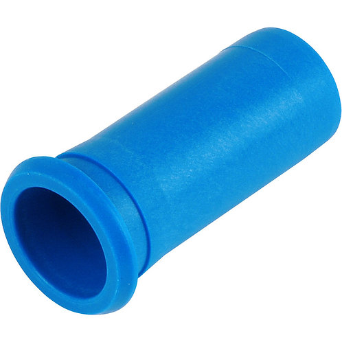 JG Speedfit MDPE Pipe Insert 20mm