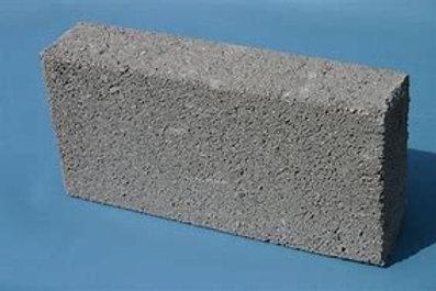 Concrete Dense Blocks 100mm