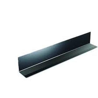 Catnic Angle Lintel 900mm