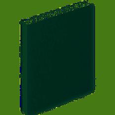 Vapour Check Board (6x3) 1800 x 900 x 12.5m