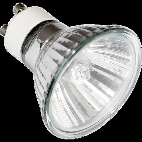 Halogen Lamp GU10