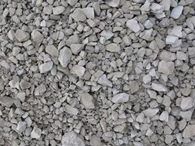 MOT Stones Bulk Bag