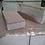 Thumbnail: Concrete Dense Blocks 100mm