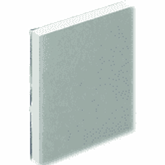Vapour Check Board (8x4) 2400 x 1200 x 12.5m