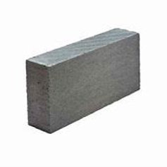 Thermalite (Celcon) Blocks 100mm