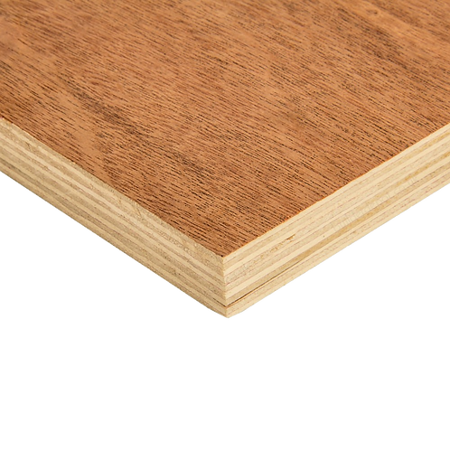 6mm External PLY (WBP)