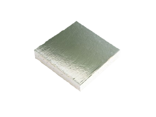 Vapour Check Board 2400 x 1200 x 12.5m