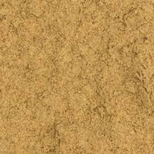 Rendering Sand (Bulk Bag)