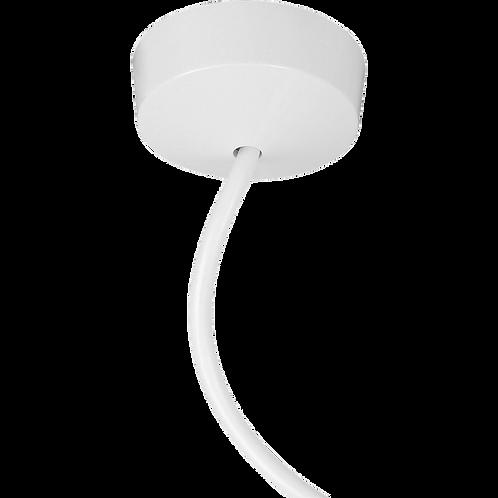 """6"""" Flex Ceiling Pendant"""