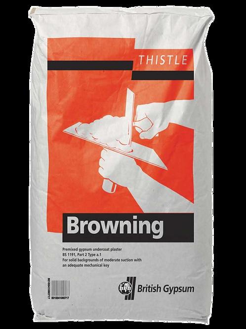 Browning 25kg