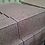 Thumbnail: 140mm Concrete Solid Blocks