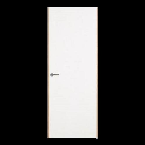 Fire Check Door Blank 2134 x 915mm