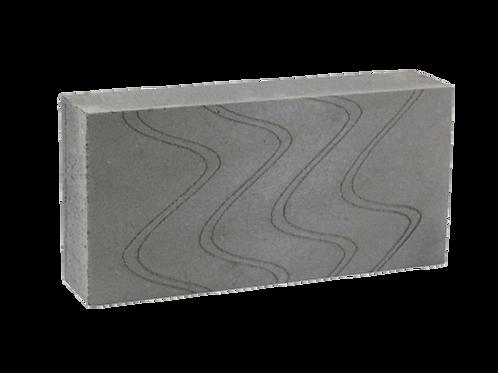 Thermalite (Celcon) Breeze Blocks 100mm