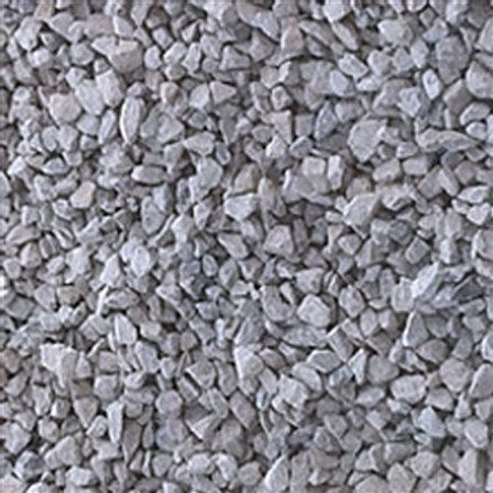 Limestone 10mm Bulk Bag