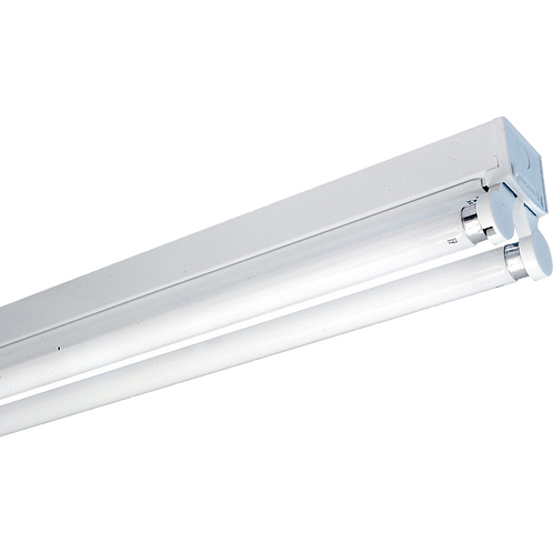 Fluorescent Batten Fitting HPF