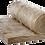 Thumbnail: Loft Roll 100mm (13.89sqm)