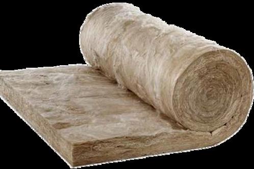 Loft Roll 100mm (13.89sqm)