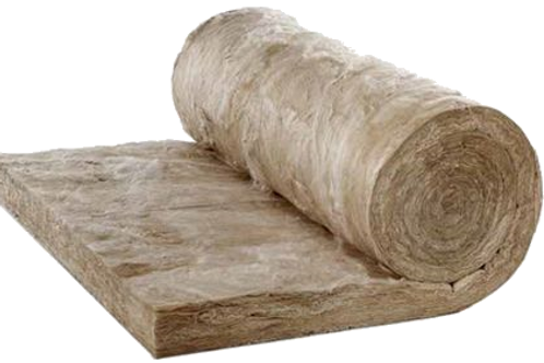 Loft Roll 100mm