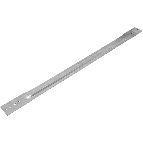 Herringbone 480mm
