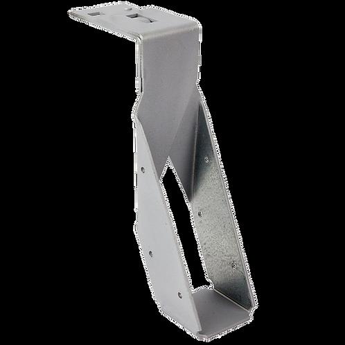 Masonry Joist Hangers 225x75