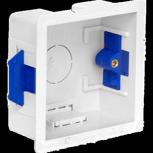 Drywall Box 1G 45mm