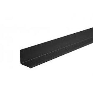 Catnic Angle Lintel 1200mm