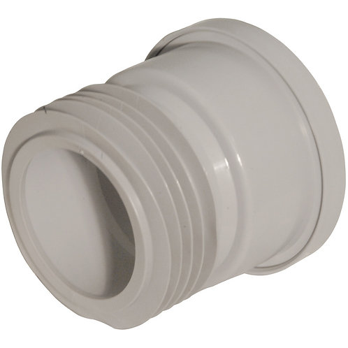 Drain Connector 110mm