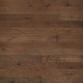 Prefinished Hardwood