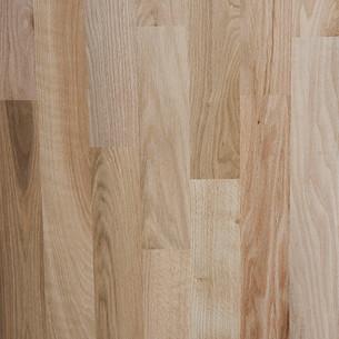 Red Oak #1 Common