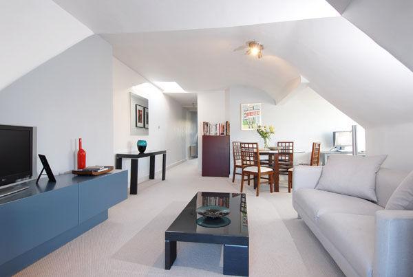 interiors38.jpg
