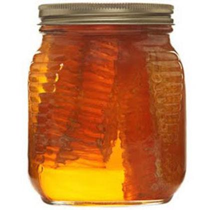 honey-chunk-honeycomb.jpg