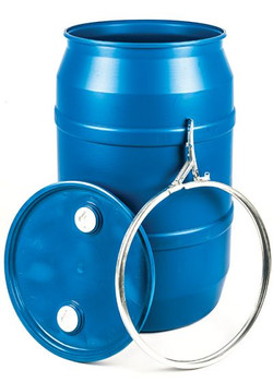 blue-lever-lock-drum-with-fittings_4_