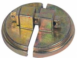 drum lock1