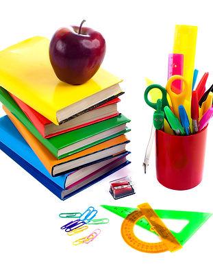 School supplies 4.jpg