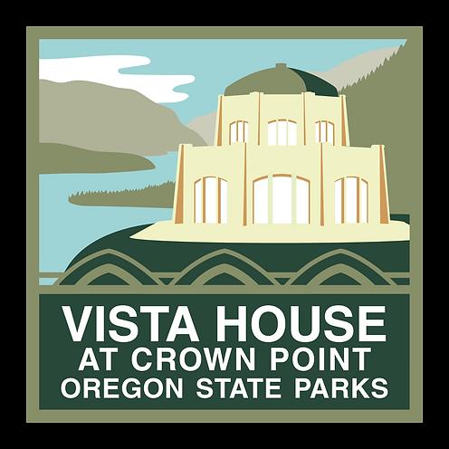 2019_05_OregonParks_all-02.png