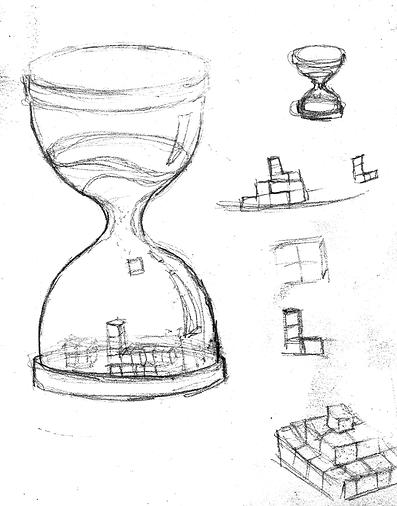 GGJ_Sketch.png