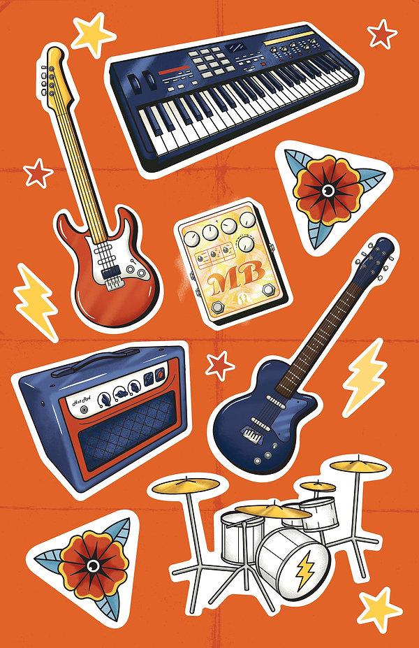 Music_stickers.jpg