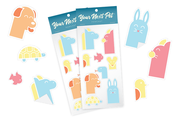 YNP_stickers.png