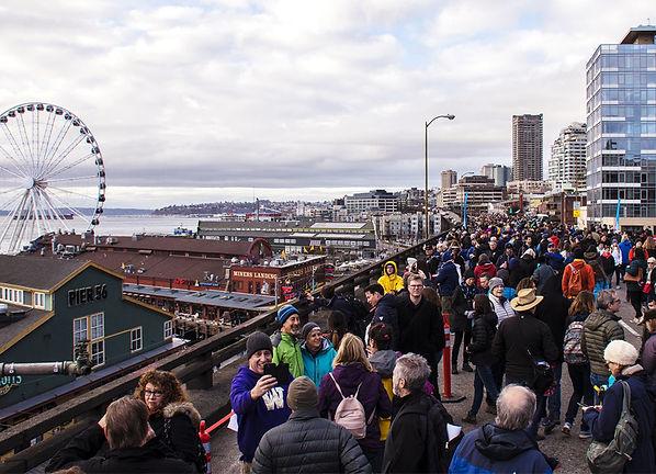 viaduct-last-walk.jpg