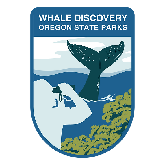 2019_05_OregonParks_all-05.png