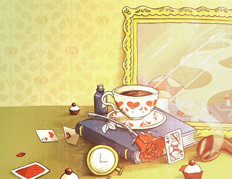 Wonderland_stilllife_Color_FINAL.jpg