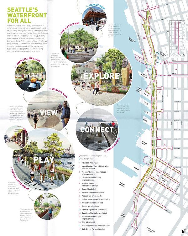 Brochure_foldout.jpg